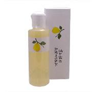 荒れ性用花梨の化粧水の効果についての投稿まとめ