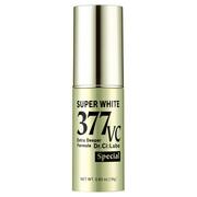 スーパーホワイト377VCスペシャルは買うべき?買わないべき?口コミ、インスタまとめ