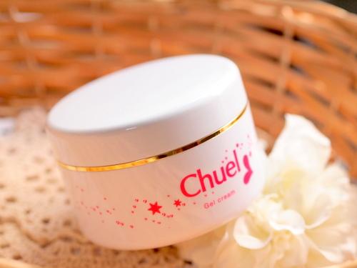Chuel