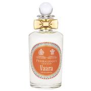 ヴァーラ オードパルファムの香りについての投稿まとめ
