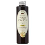 アロマバスオイル シトラスの香り