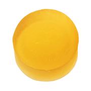 ハンドメイドボタニカルソープ レモングラス/ガーデニア