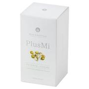 PlusMi