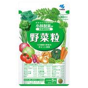 野菜粒 小林製薬