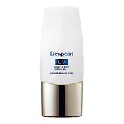 デュパール UVメイクアップベース