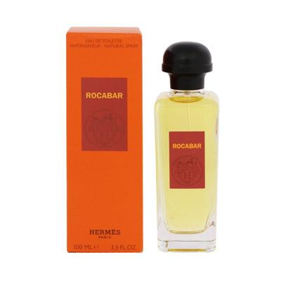 ロカバール エルメスの香りについての投稿まとめ