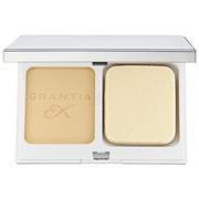グランティアEX ホワイトアップファンデーション UV