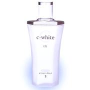 C-ホワイトEXシリーズ ミルクS