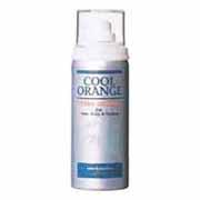 クールオレンジ フレッシュシャワー