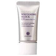 アミュールシフォン ホワイトニングブロック UV