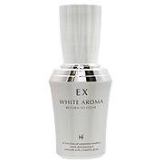 ホワイトアロマ リターントゥクリア N