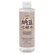納豆化粧水 アロヴィヴィ