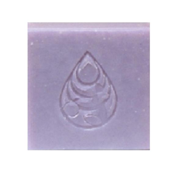 癒しのアロマ石鹸 甘い香りに心落ち着く ラベンダー石鹸