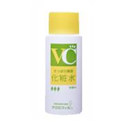 VCクロロフィル化粧水