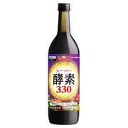 スーパー酵素330 ドクターシーラボ