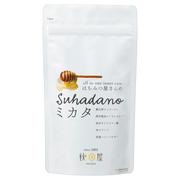 Suhada no ミカタ