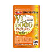 VC6000マルチビタミン