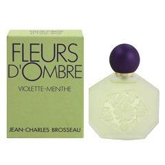 フルール ド オンブルヴァイオレットミントの香りについての投稿まとめ