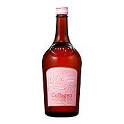 飲むコラーゲン DHC