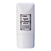オーガニック サン プロテクター SPF25