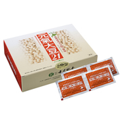 元氣大豆21 玄米酵素