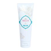 ベルタマザークリーム BELTAの乾燥についての投稿まとめ