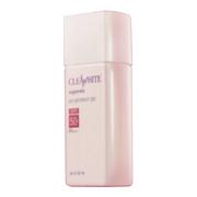 エイボン クレアホワイト シュプリーム UV プロテクト 50