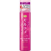 モルティ 薬用育毛化粧水