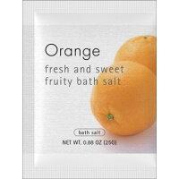 バスセレクションオレンジ