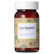葉酸サプリメント Lara Republic(ララ リパブリック)