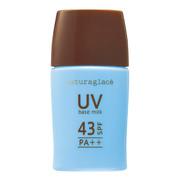 UVベースミルク ナチュラグラッセ