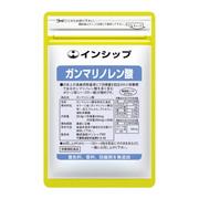 ガンマリノレン酸 インシップ