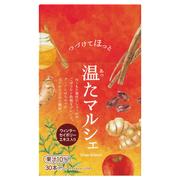 温たマルシェ 大塚食品