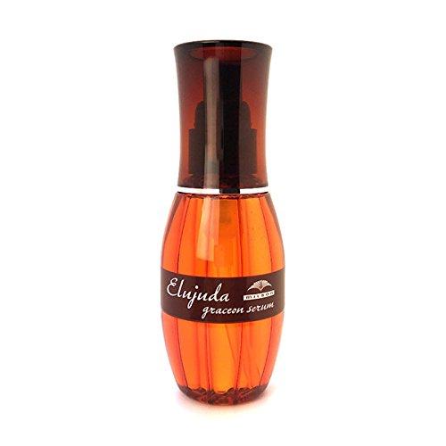 エルジューダ グレイスオン セラムの香りについての投稿まとめ
