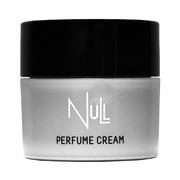 パヒュームクリーム NULL