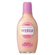 明色うす化粧乳液 明色化粧品