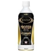 RIZAP プロテインボトル