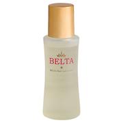 ベルタ育毛剤 BELTA