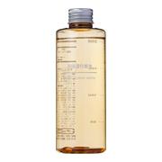 高保湿化粧水 無印良品