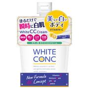 ホワイトCCクリーム ホワイトコンク