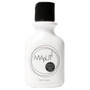 オーガニックフレグランスホワイトクリーム MAPUTIの香りについての投稿まとめ