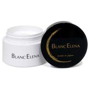 ブランエレナ BLANC ELENA