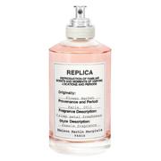 レプリカ オードトワレ フラワー マーケットの香りについての投稿まとめ
