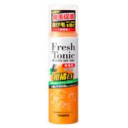 薬用育毛 フレッシュトニック 柑橘EX