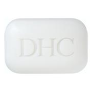 ホワイトソープ DHC