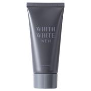 MEN 日焼け止め WHITH WHITE