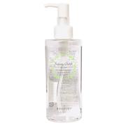 敏感肌用化粧水 モイストタイプの乾燥についての投稿まとめ