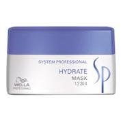 ハイドレイト マスク SPの香りについての投稿まとめ