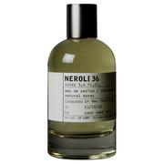 NEROLI 36 ルラボ
