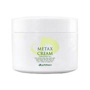 メタックスクリーム ファイテンの香りについての投稿まとめ